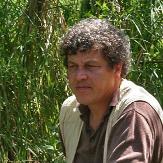 avatar de Pascale Garrin
