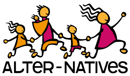 logo de Association Alter Natives
